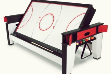 rotating-air-hockey-billiard-table-1