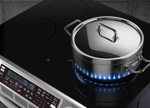 samsung-chef-collection-induction-cooktop-1