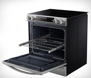 samsung-chef-collection-induction-cooktop-3