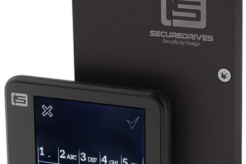 securedrives-autothysis-ssd-1
