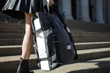 tack-sling-bag-4