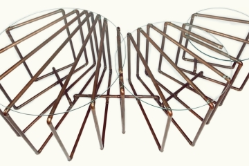 tj-volonis-copper-furniture-3