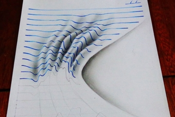 3d-notepad-art-3