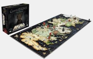 4D-cityscape-westeros-puzzle