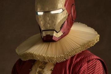 Ironman-cosplay-thumbnail