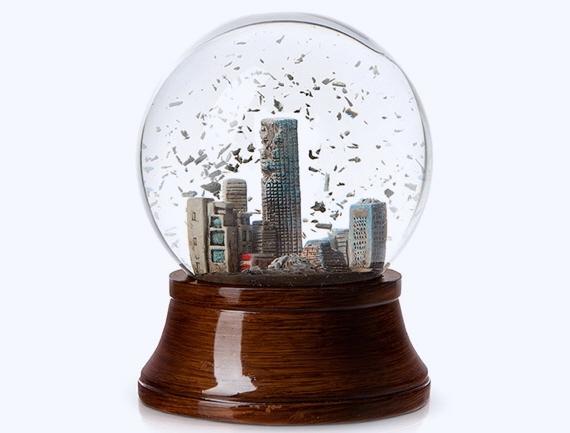 apocalypse-snow-globe-1