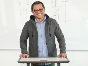 betabrand-academic-hoodie-3