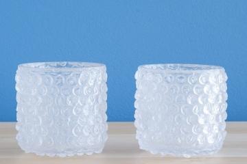 bubble-wrap-glass-1