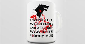 dire-wolf-coffee-mug-1