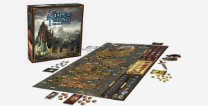 game-of-thrones-board-game-1