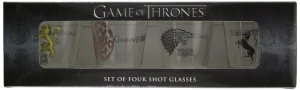 games-of-thrones-shot-glasses-1