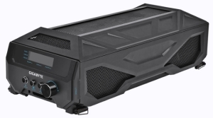 gigabyte-waterforce-3-way-GPU-2