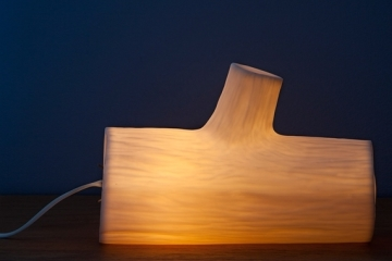 glowing-log-lamp-2