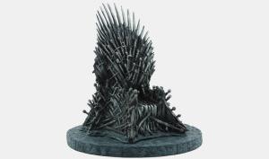 iron-throne-7-in-replica-1