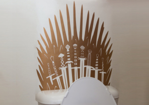 iron-throne-toilet-decal-1