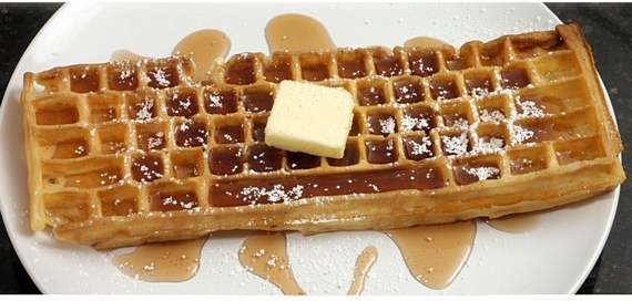 keyboard-waffle-iron-1