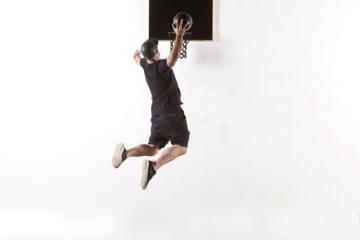 killspencer-indoor-mini-basketball-kit-2