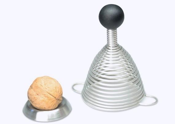 naomi-nutcracker-1