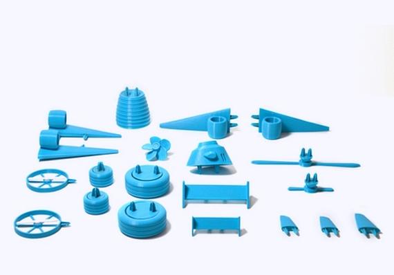 open-toys-1