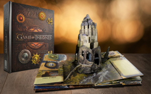 pop-up-guide-to-westeros-1