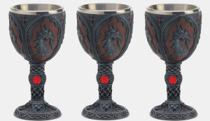 royal-dragon-goblet-cup-1