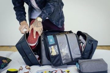 shrine-sneaker-duffel-2