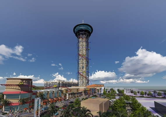 skyscraper-vertical-roller-coaster-1