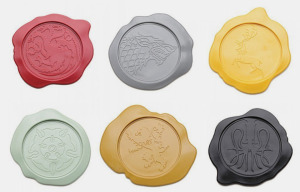 wax-seal-coasters-1