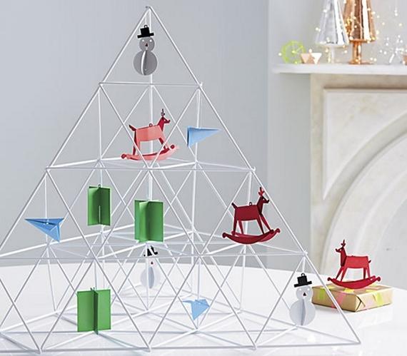 white-holiday-tree-1