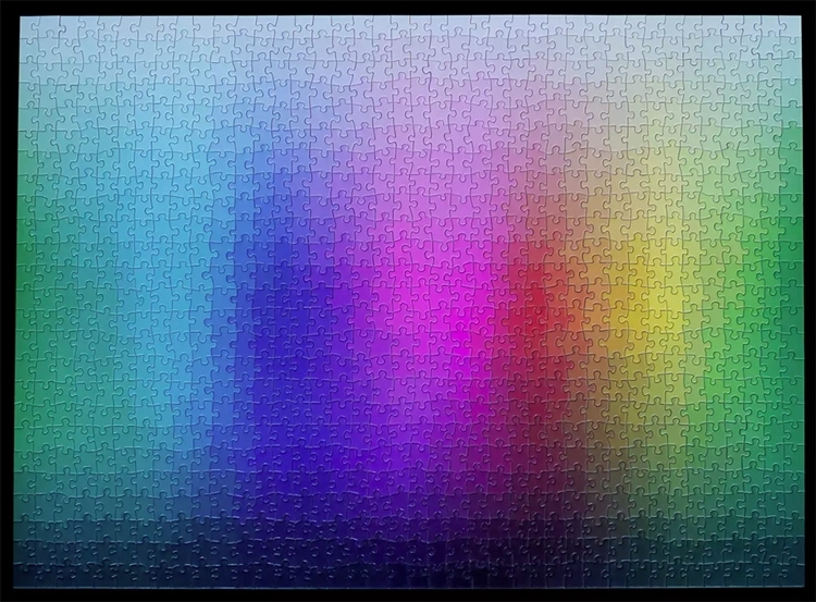 1000-colours-jigsaw-puzzle-1
