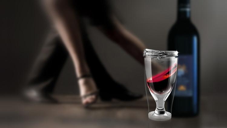asobu-chill-vino-2-go-3