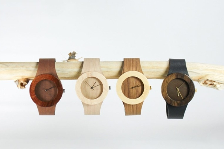 carpenter-watch-1