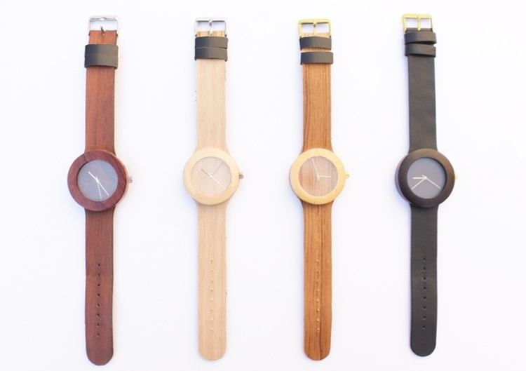 carpenter-watch-2