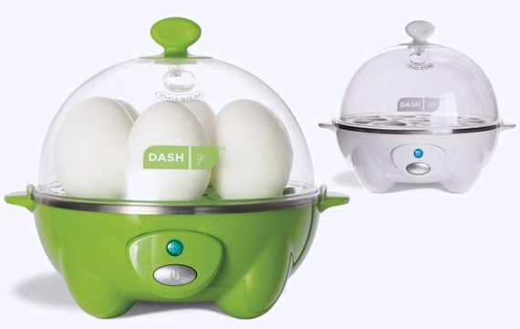 dash-go-rapid-egg-cooker-1