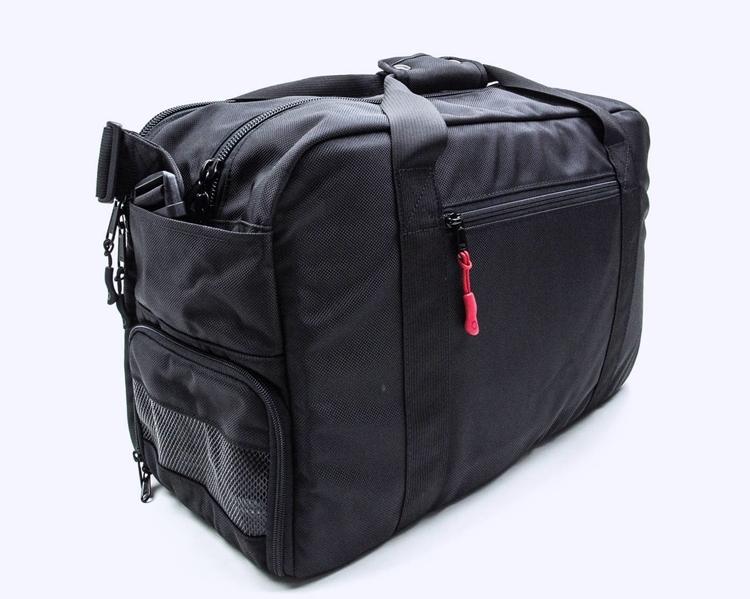 dsptch-gym-work-bag-1