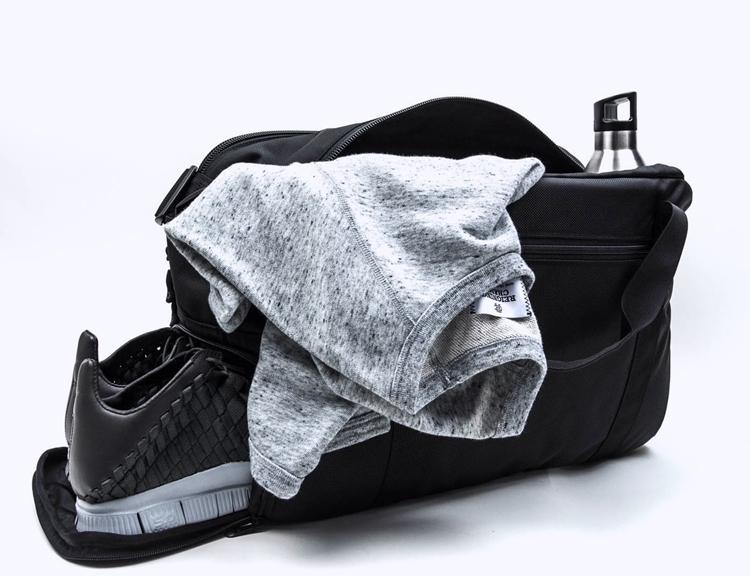 dsptch-gym-work-bag-2
