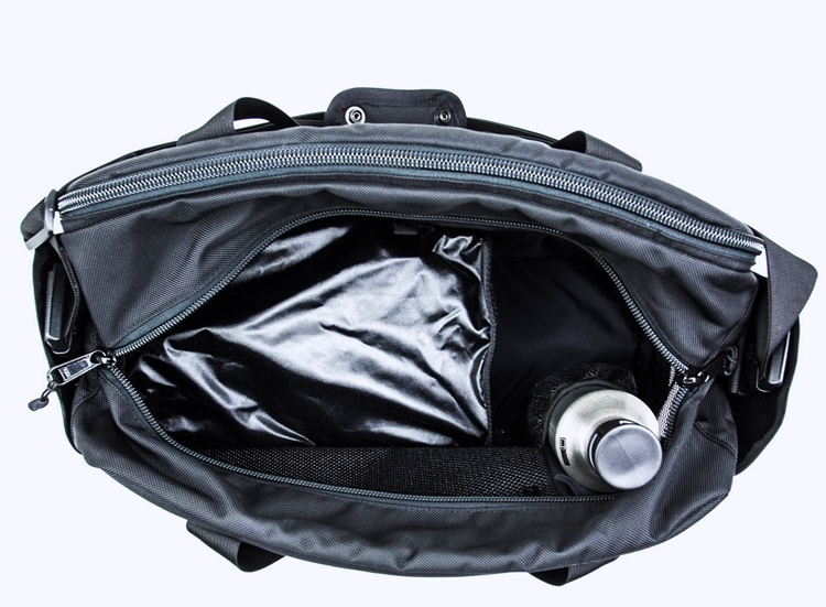 dsptch-gym-work-bag-3