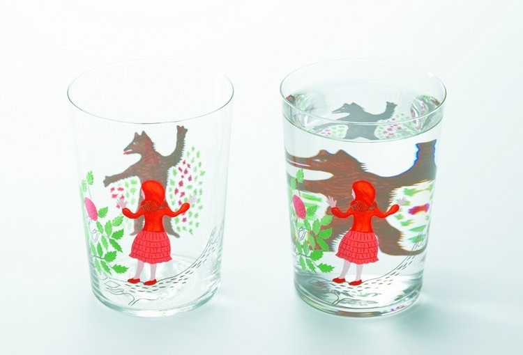 fairy-tale-drinking-glasses-2