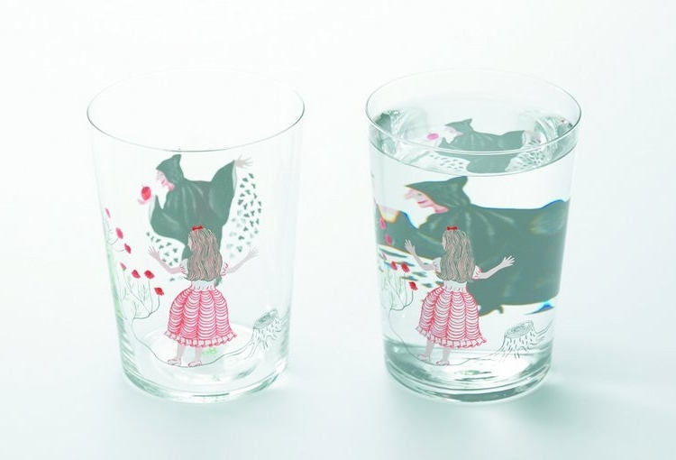 fairy-tale-drinking-glasses-3