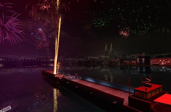 fireworks-simulator-3