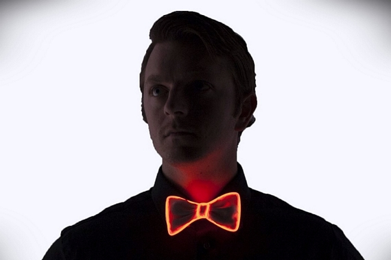 light-up-bow-tie-2