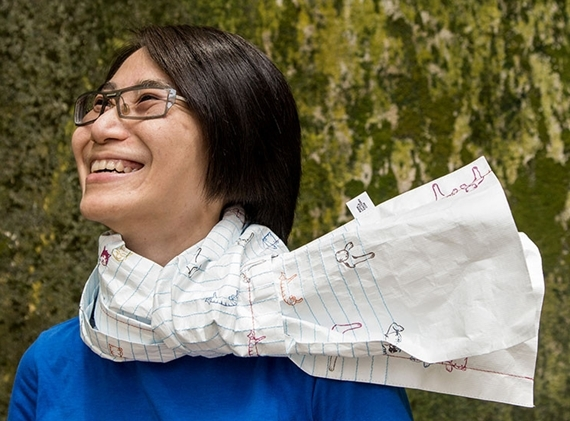 paper-scarf-3