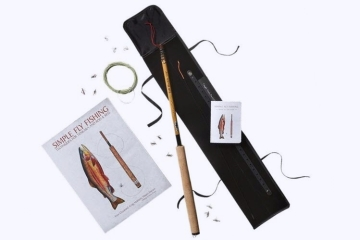 patagonia-simple-fly-fishing-kit-1