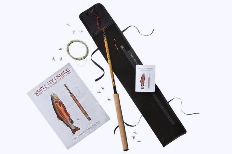 patagonia-simple-fly-fishing-kit-1