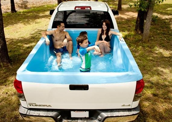 pick-up-pools-2
