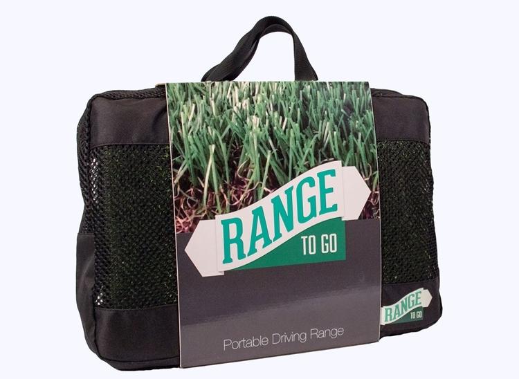 range-to-go-2