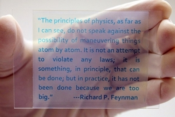 rewritable-paper-1