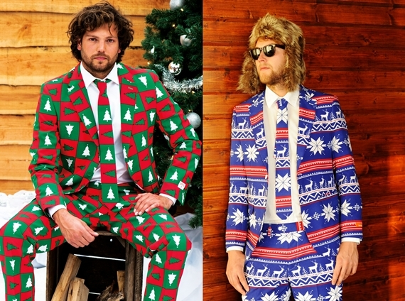 shinesty-christmas-sweater-suits-3