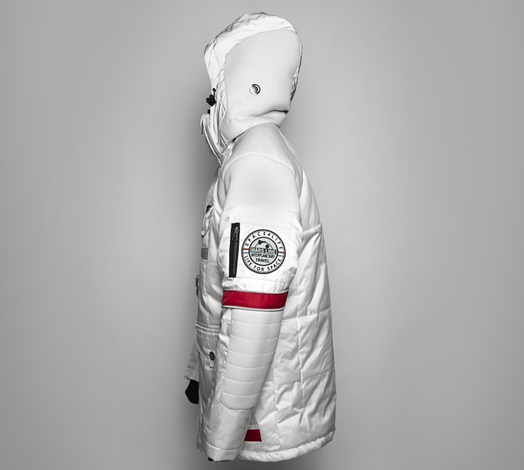 spacelife-jacket-3