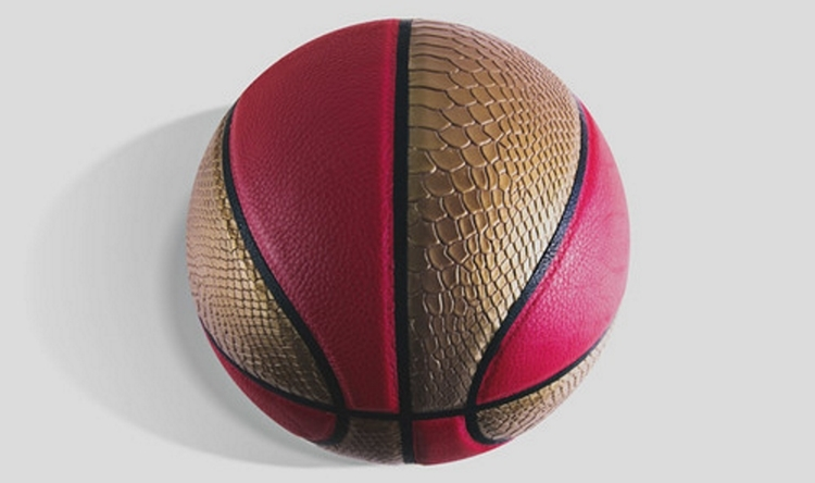 unofish-basketballs-1